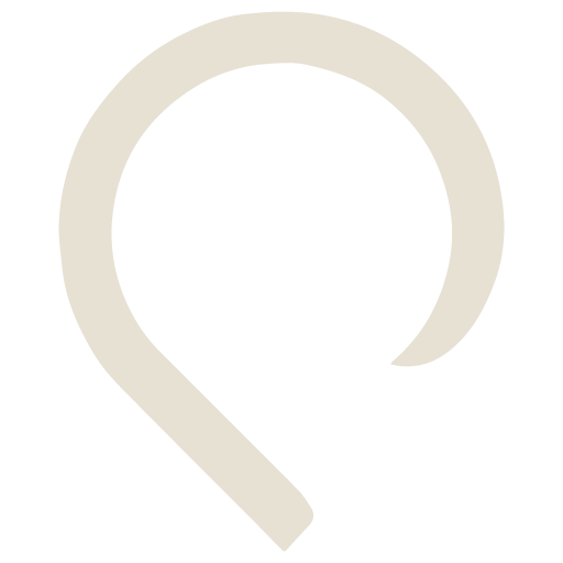 cropped-Site-Icon-2.png